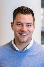 M. (Martijn) Schouten (Mortgage advisor)