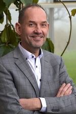 Eric Jan Malestein (NVM-makelaar)