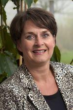 Corine de Jong-Gijtenbeek (Kandidaat-makelaar)
