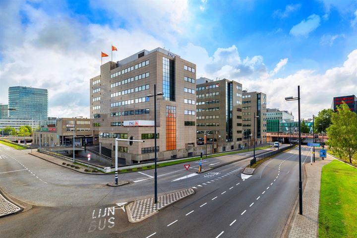 Schimmelt 2-48, Eindhoven