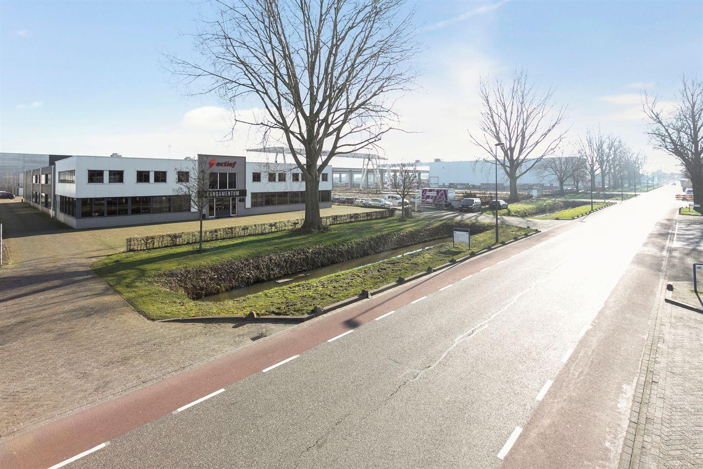 Bekijk foto 4 van Industrieweg 48
