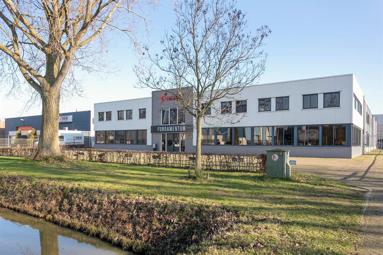 Bekijk foto 5 van Industrieweg 48
