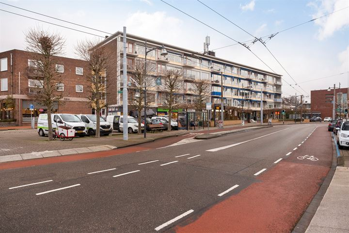 Hoofdstraat 130