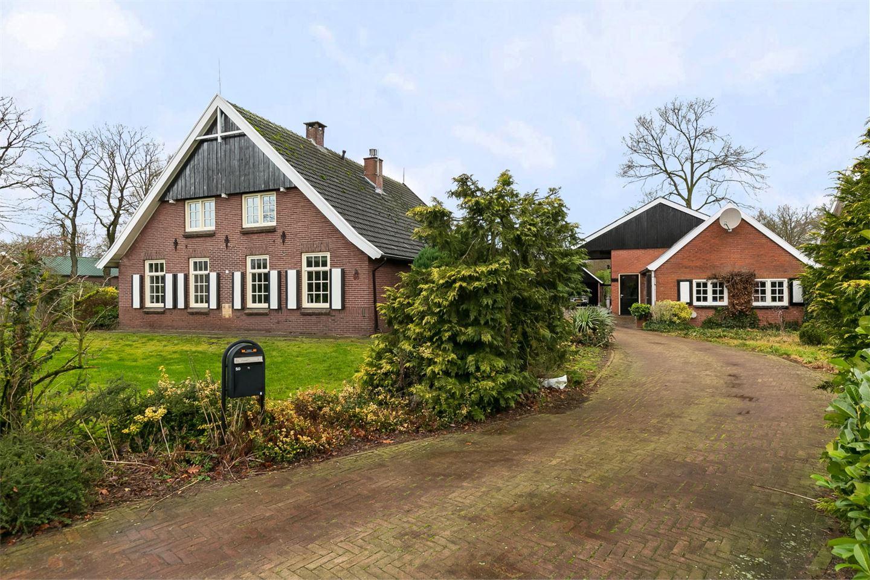 Bekijk foto 1 van Bornsestraat 50