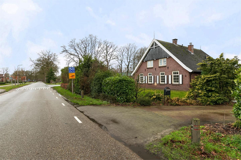 Bekijk foto 2 van Bornsestraat 50