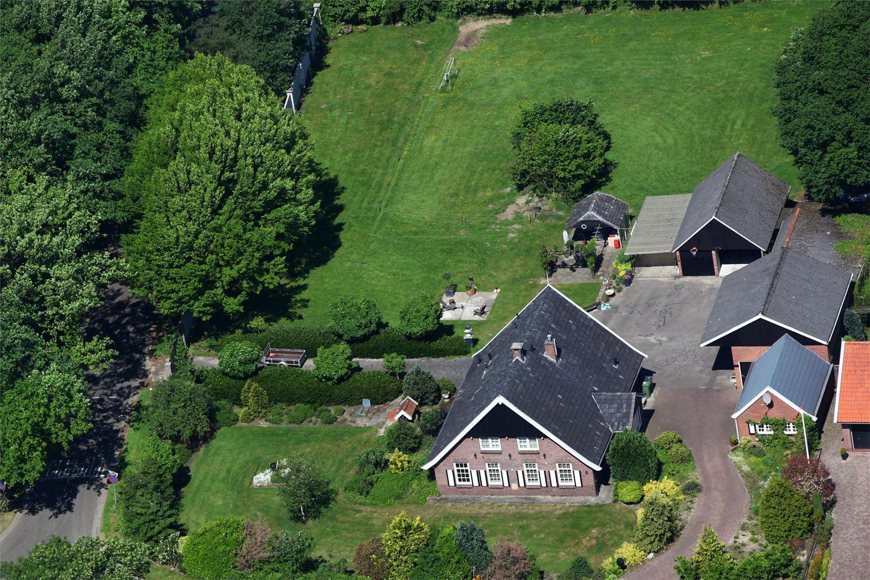 Bekijk foto 4 van Bornsestraat 50