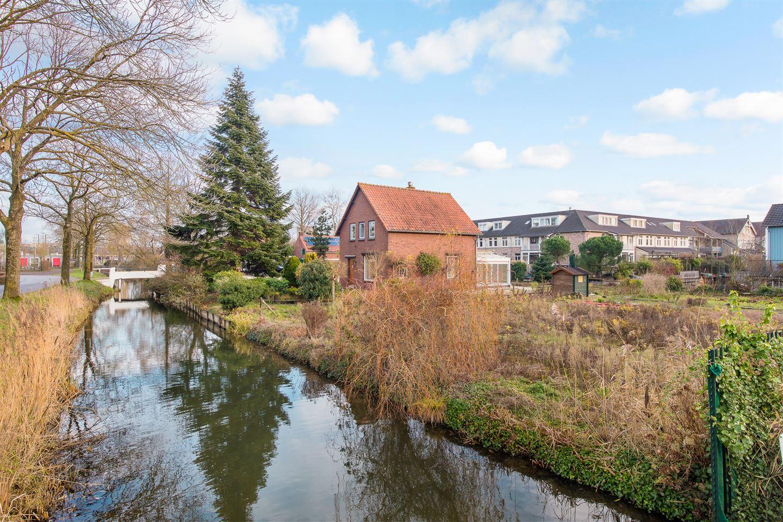 Bekijk foto 2 van Utrechtseweg 51