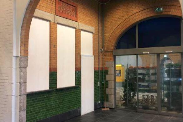 Bekijk foto 4 van Stationsplein 14