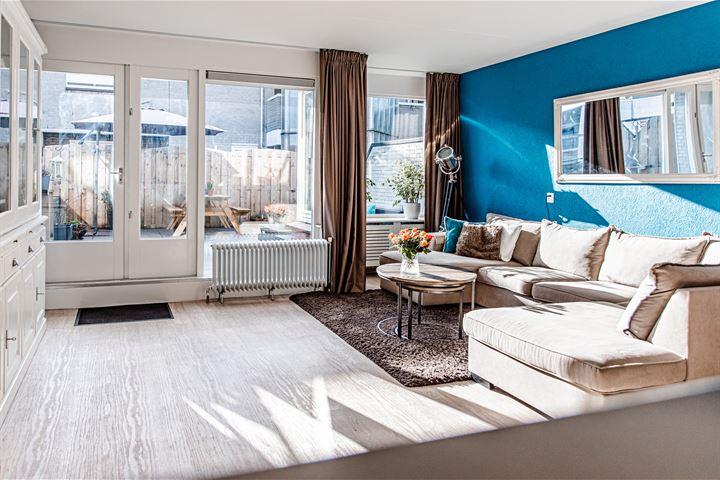 Venneperhof 62