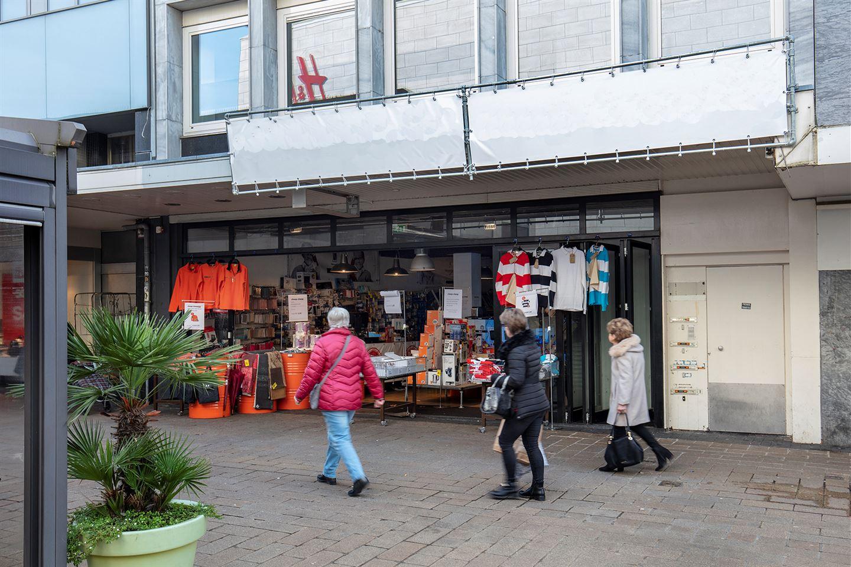 Bekijk foto 1 van Promenade 7