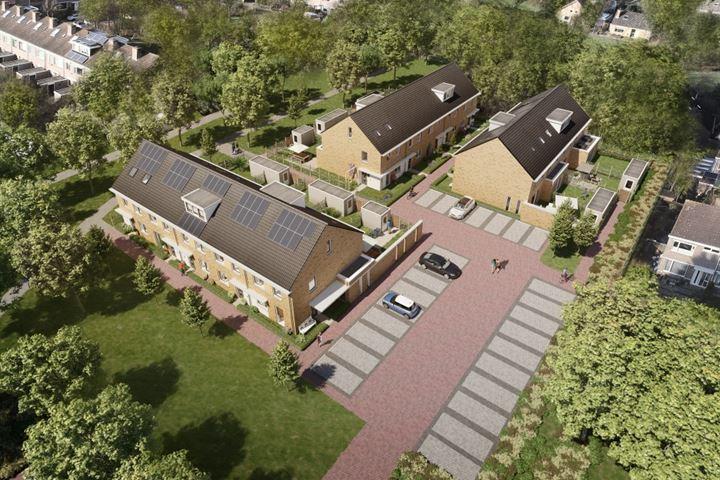 Wonen in De Maere - IN VERKOOP