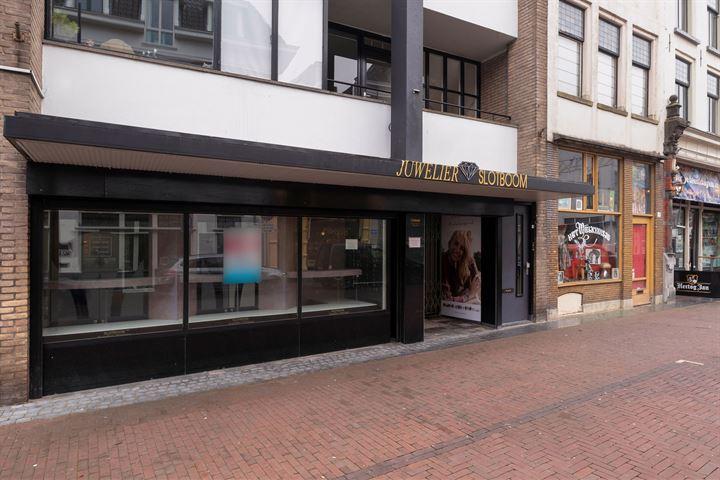Nieuwstad 64, Zutphen