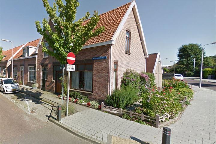 Rijnegommerstraat 34