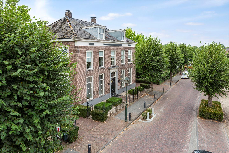 Bekijk foto 3 van Voorstraat 1 3