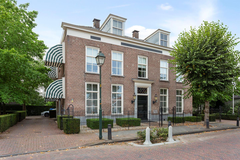 Bekijk foto 4 van Voorstraat 1 3