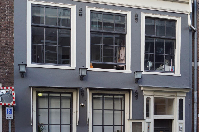 Bekijk foto 1 van Pieterstraat 10 A