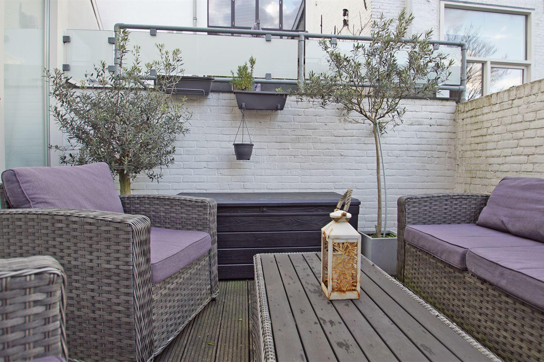 Bekijk foto 5 van Pieterstraat 10 A
