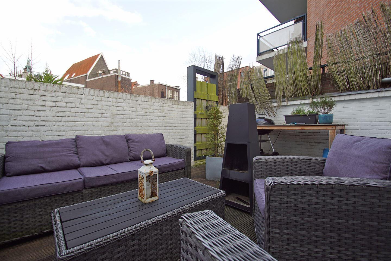 Bekijk foto 6 van Pieterstraat 10 A