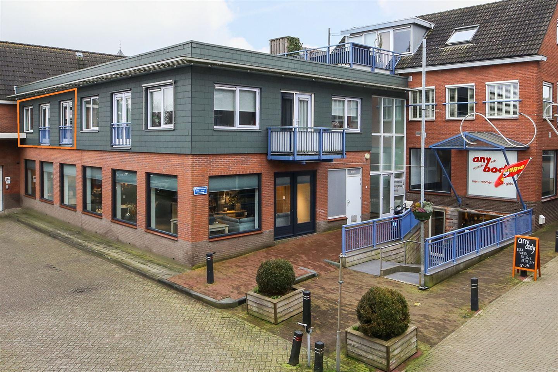 Bekijk foto 1 van Badhuisstraat 7