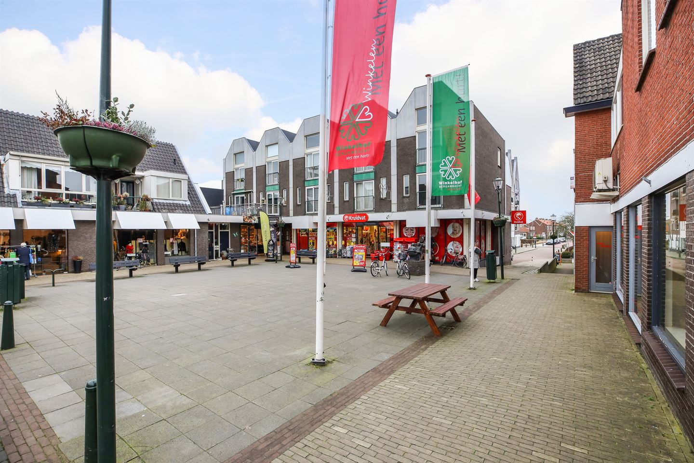 Bekijk foto 6 van Badhuisstraat 7