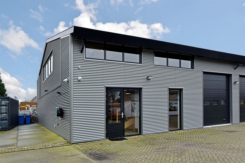 Bekijk foto 2 van Boomgaardweg 59 B