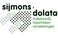 Sijmons-Dolata Makelaardij