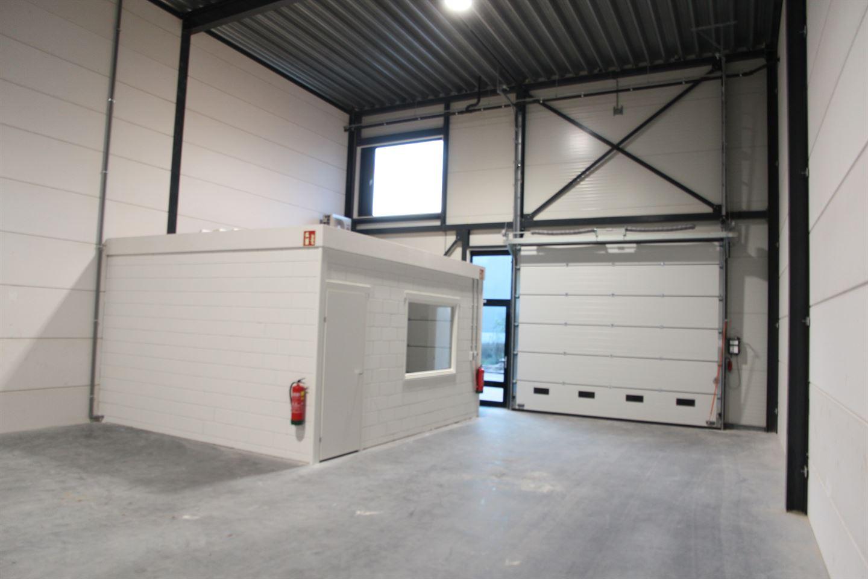 Bekijk foto 4 van Zwolleweg 6 A