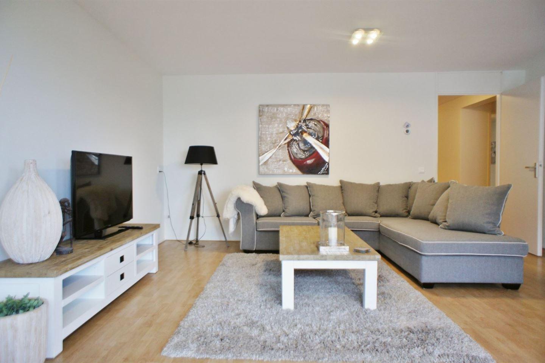 Bekijk foto 4 van Zwolsestraat 328