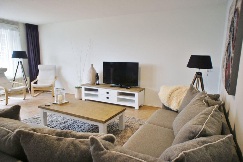 Bekijk foto 5 van Zwolsestraat 328