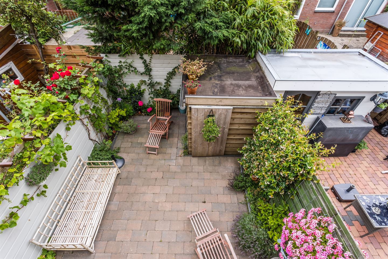 Bekijk foto 3 van Loenensestraat 38
