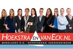 Hoekstra & Van Eck Almere