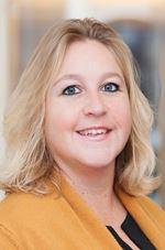 Maureen Verweij - KRMT/ verkoop & aankoop