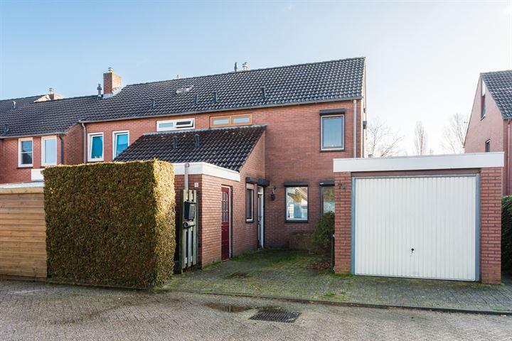 Wezelhof 78