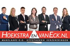 Hoekstra & Van Eck Alkmaar
