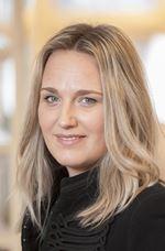 Melanie Verschoor