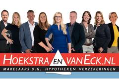 Hoekstra en van Eck Hoorn