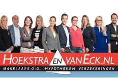 Hoekstra en van Eck Heerhugowaard