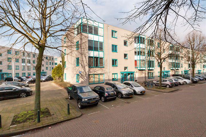 Herman Bavinckstraat 139