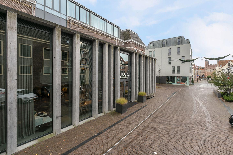 Bekijk foto 2 van Spinhuisplein 2