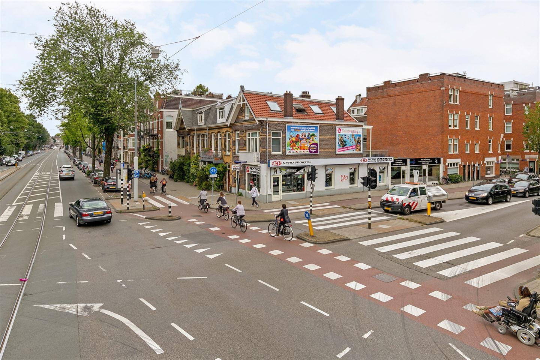 View photo 3 of Middenweg 161 hs