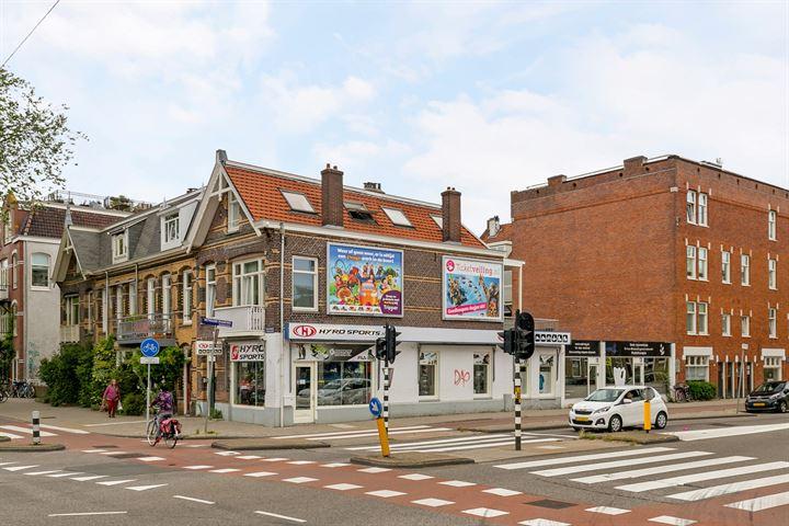 Middenweg 161 hs, Amsterdam