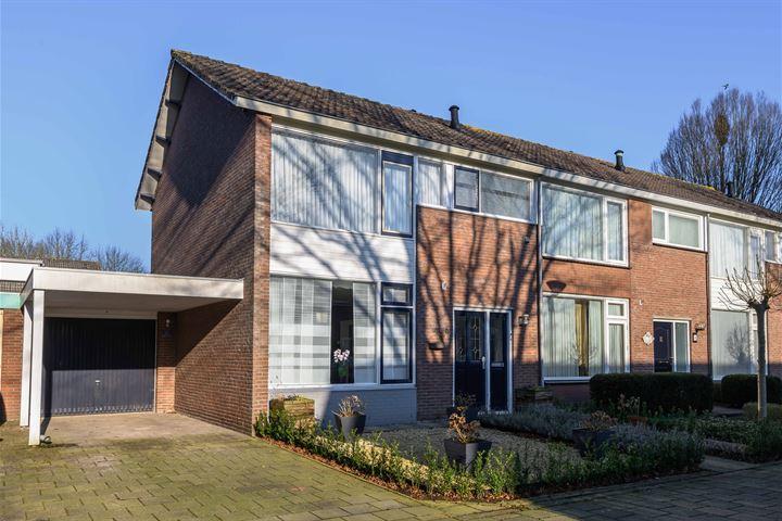 Willem Einthovenlaan 6