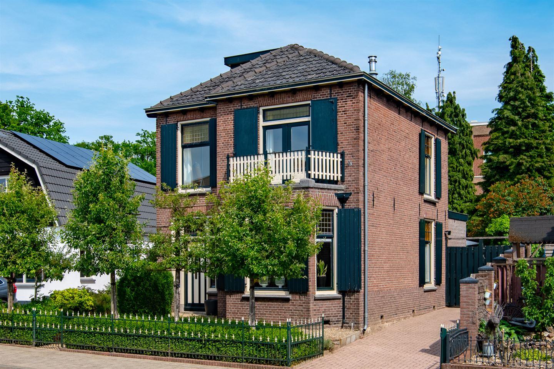 Bekijk foto 1 van Klinkenbergerweg 7
