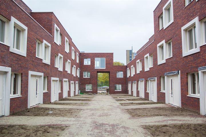 Friesestraatweg 207 18