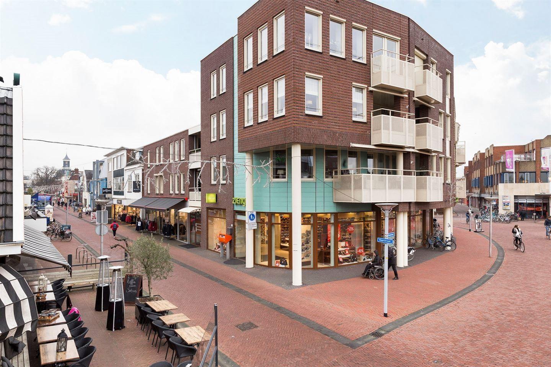 Bekijk foto 2 van Haarstraat 47