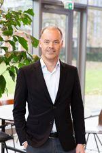 Mario Vermunt (NVM-makelaar (directeur))