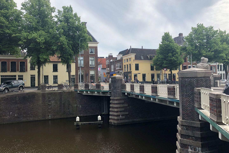 Bekijk foto 4 van Oude Kijk in 't Jatstraat 66