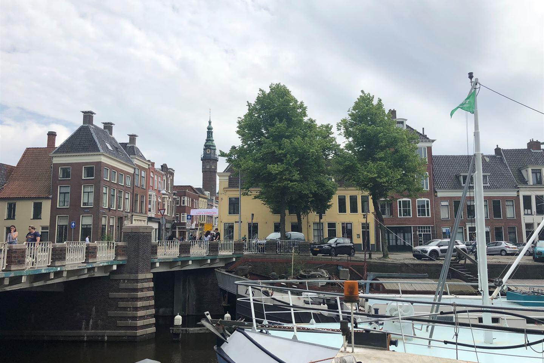 Bekijk foto 5 van Oude Kijk in 't Jatstraat 66