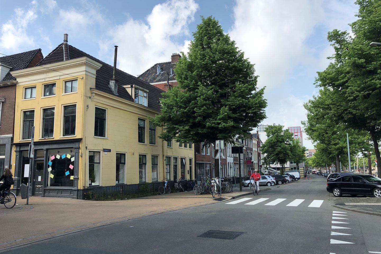 Bekijk foto 2 van Oude Kijk in 't Jatstraat 66