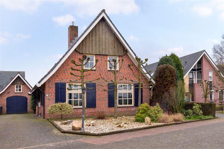 Willem Pijperstraat 11